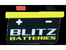 BLITZ BATTERIES