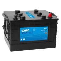 Автомобильный аккумулятор EXIDE Start PRO 6СТ-145Ah Аз 1000A (EN) EG145A
