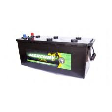 Автомобильный аккумулятор MERCURY CLASSIC Plus 6СТ-140Ah Аз 850A (EN)