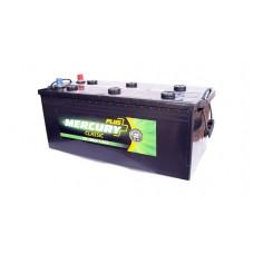 Автомобильный аккумулятор MERCURY CLASSIC Plus 6СТ-190Ah Аз 1100A (EN)