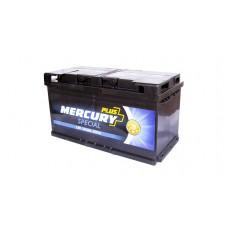 Автомобильный аккумулятор MERCURY SPECIAL Plus 6СТ-100Ah АзЕ 900A (EN)