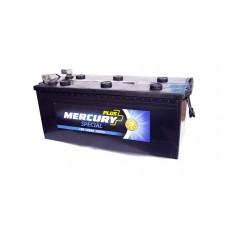 Автомобильный аккумулятор MERCURY SPECIAL Plus 6СТ-192Ah Аз 1250A (EN)
