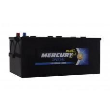Автомобильный аккумулятор MERCURY SPECIAL Plus 6СТ-225Ah Аз 1350A (EN)