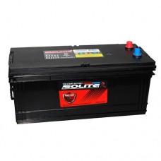 Автомобильный аккумулятор SOLITE R HEAVY DUTY 6СТ-190Ah Аз 1200A (CCA) CMF190L
