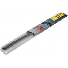 Щётка стеклоочистителя Bosch AeroTwin Multi-Clip AM530U бескаркасная 530мм 3397008582