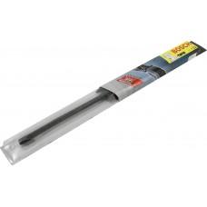 Щётка стеклоочистителя Bosch AeroTwin Multi-Clip AM575U бескаркасная 575мм 3397008584