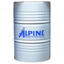 Антифриз Alpine C11 Kuhlerfrostschutz концентрат -80°C синий 1л на розлив