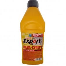 Тормозная жидкость POLO DOT 4 0,5л