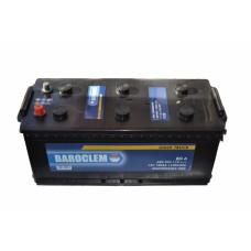 Аккумулятор Baroclem 6СТ-180 АзЕ Truck (680 033 110BA), (1100EN)