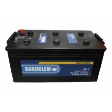 Аккумулятор Baroclem 6СТ-220 Аз Truck (720 018 115BA), (1150EN)
