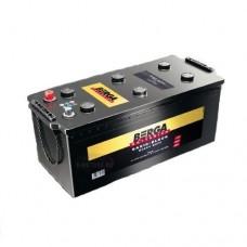 Аккумулятор BERGA 6СТ-200А Аз Truck Basic Block (1050EN) (700038105)