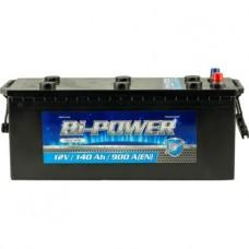 Аккумулятор Bi-Power 6СТ-140Ah Аз, (900EN)