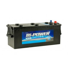 Аккумулятор Bi-Power 6СТ-190Ah Аз, (1200EN)
