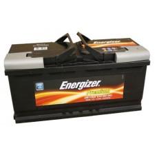 Аккумулятор ENERGIZER Premium 6СТ-110Ah АзЕ (EN920)