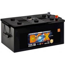 Аккумулятор Energy BOX 6СТ-225 Аз (1200EN)