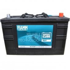 Аккумулятор FIAMM 6СТ-110Ah АзЕ CYCLPUL HD (850EN)