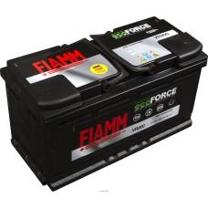 Аккумулятор FIAMM 6СТ-90 АзЕ AGM ECOFORCE (900EN)