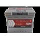 Аккумулятор FIAMM 6СТ-60 АзЕ TITANIUM  (540EN)