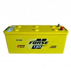 Аккумулятор FORSE 6СТ-140 Аз (950EN)