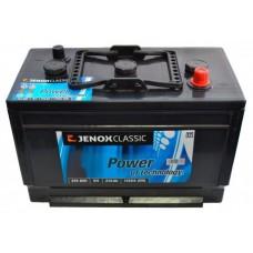 Аккумулятор Jenox 3СТ-215 АзЕ Classic (R215820K), (1150EN)