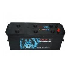 Аккумулятор Lion 6СТ-140 Аз (R0125384K), (950EN)
