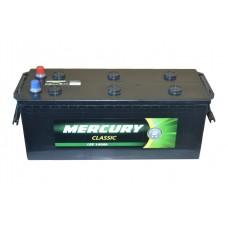 Аккумулятор MERCURY CLASSIC 6СТ-140Ah Аз (850EN)