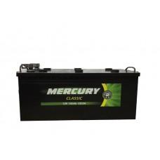 Аккумулятор MERCURY CLASSIC 6СТ-190Ah Аз (1200EN)