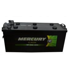 Аккумулятор MERCURY CLASSIC 6СТ-190Ah АзЕ (1200EN)