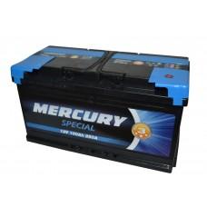 Аккумулятор MERCURY SPECIAL 6СТ-100Ah АзЕ (850EN)