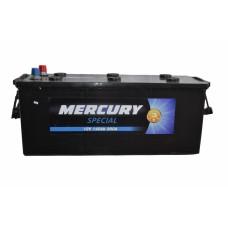 Аккумулятор MERCURY SPECIAL 6СТ-140Ah Аз (900EN)