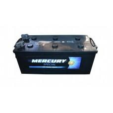 Аккумулятор MERCURY SPECIAL 6СТ-190А Аз (1250EN)