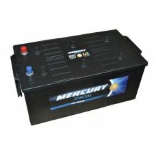 Аккумулятор MERCURY SPECIAL 6СТ-225Ah Аз (1350EN)