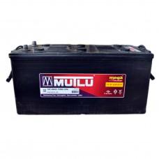 Аккумулятор Mutlu 6СТ-240Ah АзЕ Red (1500EN) (D6-240)