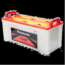 Аккумулятор Panasonic 6СТ-150 Аз EXTRA GRADE (TC-145G51R)