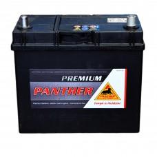 Аккумулятор Panther 6СТ-45Ah ASIA TK (330EN)