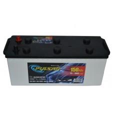 Аккумулятор Pulsar 6СТ-150 Аз (R145482B) (1000EN)