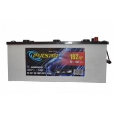 Аккумулятор Pulsar 6СТ-195 Аз (R180484V1) (1250EN)