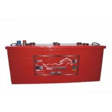 Аккумулятор RED HORSE 6СТ-192 Аз Heavy Duty Line (1350EN)