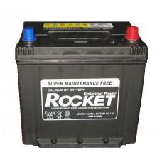 Аккумулятор Rocket 6СТ-65Ah АзЕ Asia (SMF 75D23L) (580EN) необслуживаемый