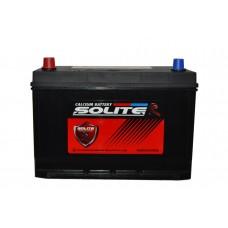 Аккумулятор SOLITE R 6CT-100Ah Аз Asia (125D31R) (850EN)