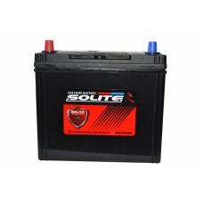 Аккумулятор SOLITE R 6CT-42Ah Аз TK Asia (44B19R) (350EN)