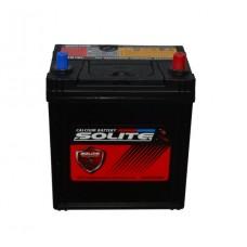 Аккумулятор SOLITE R 6CT-42Ah АзЕ TK Asia (44B19L) (350EN)