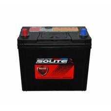 Аккумулятор SOLITE R 6CT-50Ah Аз TK Asia (65B24R) (470EN)