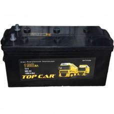 Аккумулятор TOP CAR 6СТ-190Ah АзЕ Expert (1250EN)