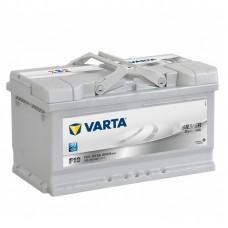 Автомобильный аккумулятор VARTA Silver Dynamic F19 6СТ-85Ah АзЕ 800A (EN) 585400080