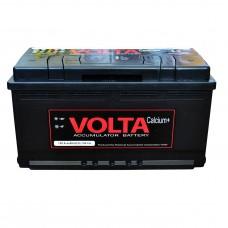 Аккумулятор VOLTA 6СТ-100м АзЕ (800EN)