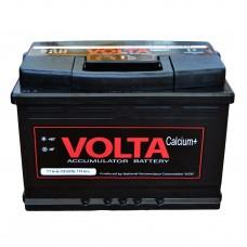 Аккумулятор VOLTA 6СТ-77Ah АзЕ (720EN)