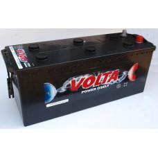 Аккумулятор VOLTA 6СТ-190Ah Аз (1150EN)