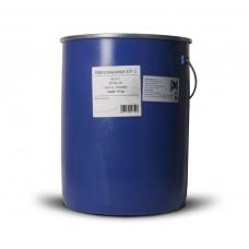 Смазка литиевая ALPINE Mehrzweckfett EP2 NLGI2 (DIN 51 502: KP2K-30) коричневая (15кг)