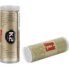 Герметик K2 Stop Leak для радиатора порошковый (20гр)